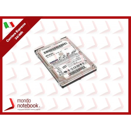Board USB ASUS P8B75-FIO-BOARD-3L/DP_CARD