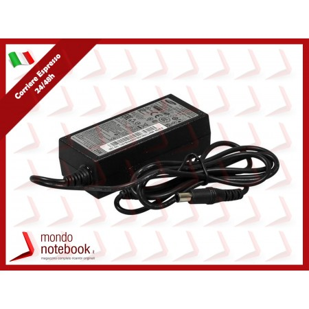Connettore di Alimentazione DC Power Jack PJ014 1,65mm HP 510 520 530 6720S 6820S TX100...