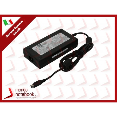 Connettore di Alimentazione DC Power Jack SAMSUNG PJ252A 1,65mm RV411 RC530 RV520 RV511