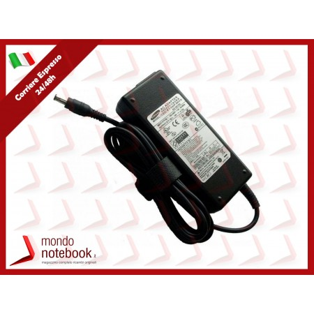 "Display LCD 17"" INVERTER LTN170X2-L02"
