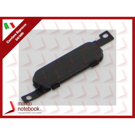 Tastiera Notebook PACKARD BELL Easynote ML61 ML65 TN65 TN36 SL35 SL65
