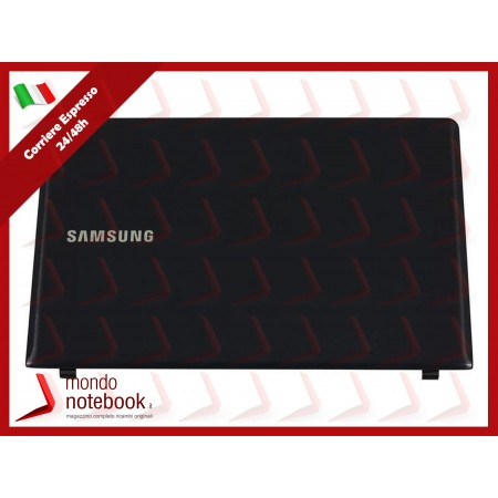 Top Case Scocca Superiore ASUS N53SV (NERA)