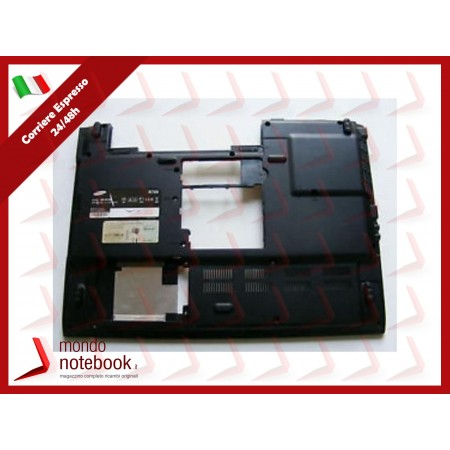 Tastiera Notebook ACER Aspire E5-722 E5-772 (SENZA FRAME) Layout US