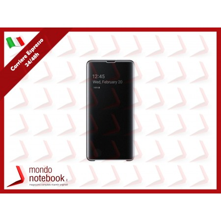 Cover LCD HP 15-G 15-R 250 G3