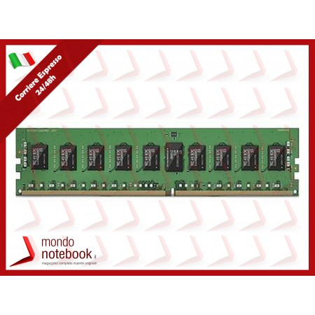 Cover LCD HP 15-D 15-D000 (Versione NON Touch)