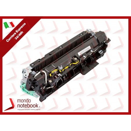 Board Tasto Accensione Power Button + Cavo Flat HP Pavilion 14 14-N 15-N 15-F