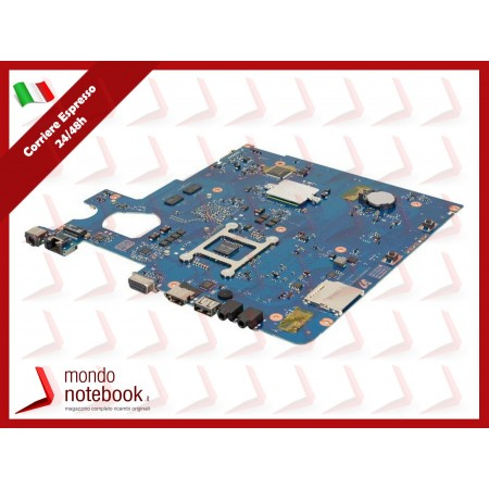 Cavo HDD Connettore Hard Disk SATA DELL E7440 E7240