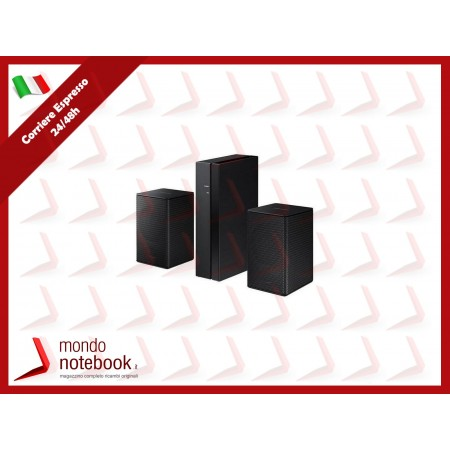 Box Esterno IGLOO USB 3,0 x Storage 2,5 Alluminio HDD sata III (NERO)