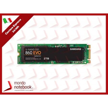 Cavo Collegamento Touchpad TP ACER Aspire 5755 5755G NBX0000UU00 P5SES0