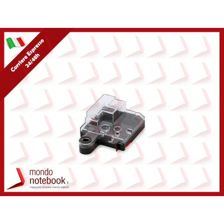 Tastiera Notebook Lenovo Ideapad Y570 Layout Italiano