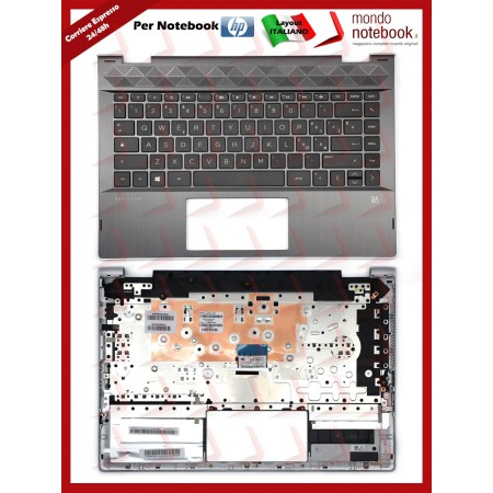 "Notebook Laptop PC LENOVO Thinkpad L420/i5 (i5-4GB-SSD 120-14.1"") Rigenerato"