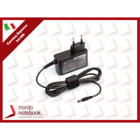 Universal Adapter to Electrical Outlet