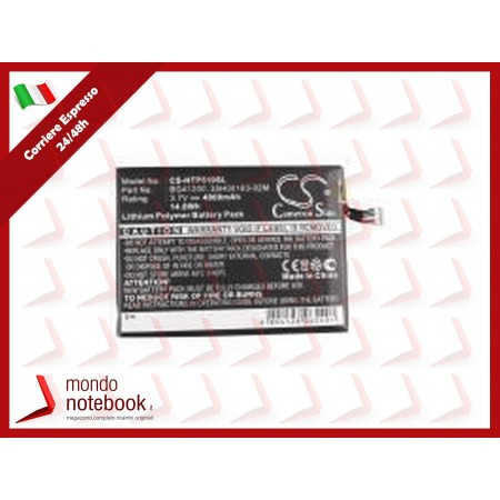 Batteria Green Cell 01AV419 01AV420 01AV421 01AV489 per Lenovo ThinkPad T470 T480 A475...