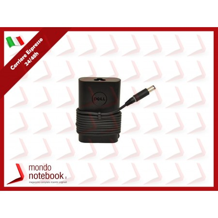 Green Cell Batteria Metabo 6.27270 4.8V 2.1Ah