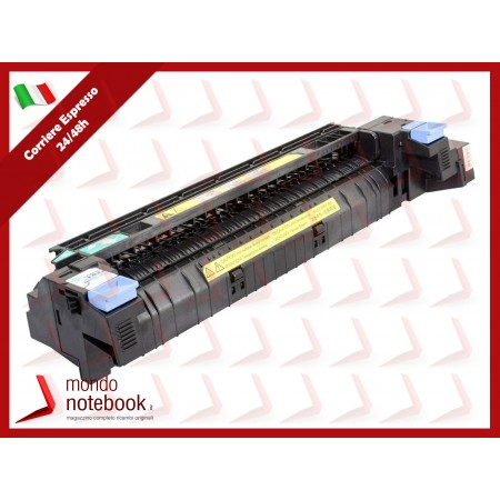 Green Cell Batteria per Hitachi CJ10DL BCL1015 10.8V 2Ah