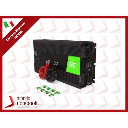 Green Cell Powertool Batteria Hilti SB-10 SFB 105 3.3 Ah 9.6 V