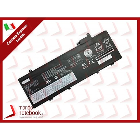 Green Cell Batteria FD9406 Bosch BBHMOVE7