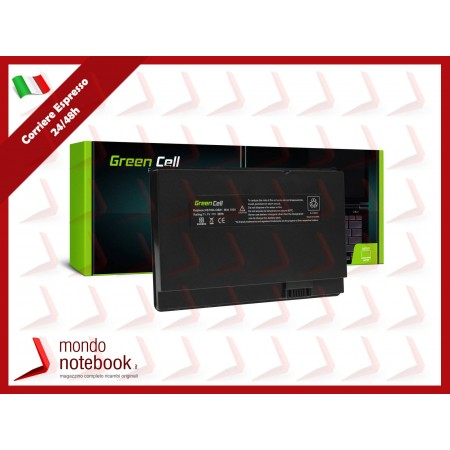 Green Cell Charger 29.4V 2A (3 pin) per EBIKE batteries 24V