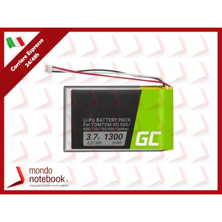 Green Cell Charger LC-E8 Canon LP-E8 EOS Rebel T2i, T3i, T4i, T5i, EOS 600D, 550D,...