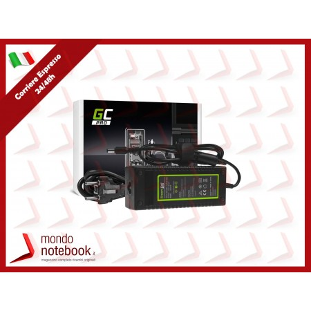 Green Cell PRO Charger  AC Adapter per Sony Vaio PCG-R505 VGN-B VGN-S VGN-S360 VGN-T...