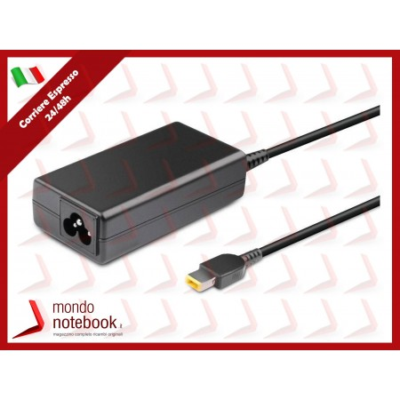 Green Cell ® Batteria charger per AGM, Gel and Lead Acid (12V, 0.3A)