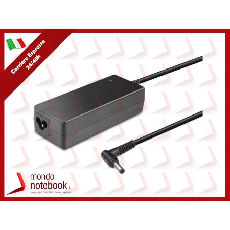Power Tools Batteria 6.25455 per Metabo 18V 3000mAh