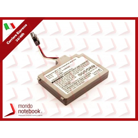 Tastiera Notebook HP DV7-6000 DV7-6100 (CON FRAME) Compatibile