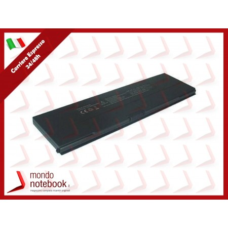 ThinkPad Bluetooth Laser Mouse - 0A36407
