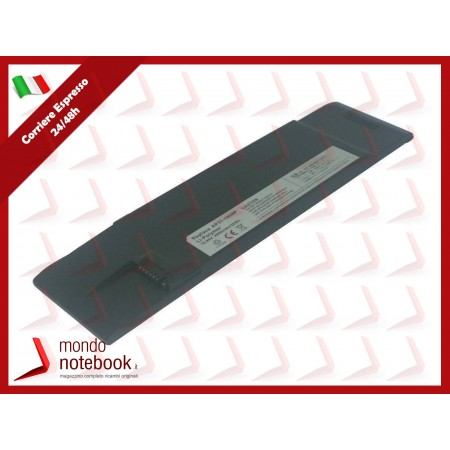 Lenovo Essential USB Mouse - 4Y50R20863