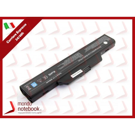 ADATTATORE POWERLINE ASUS PL-N12 CONF.2PZ Kit Powerline AV 500M 2LAN