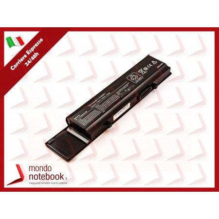 ATLANTIS TONER COMPATIBILE HP CF213A - 131A Magenta X LaserJet Pro M251N M251NW M276NW...