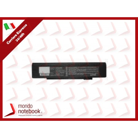 CAVO PROLUNGA  HDMI DIGITUS HIGH SPEED WITH ETHERNET CONNETTORI TIPO A MASCHIO/FEMMINA...