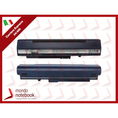 CAVO PROLUNGA HDMI M-F DIGITUS High Speed con Ethernet 2 mt connettori tipo A