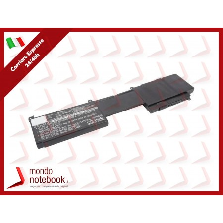 Cover LCD ASUS M51E M51SNPRO57S