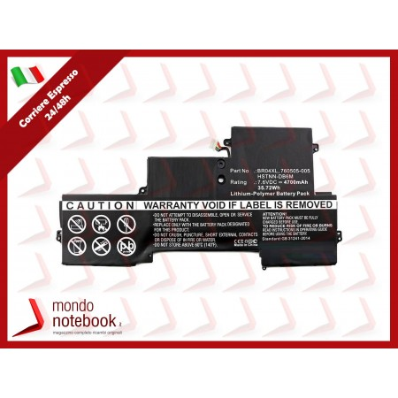INK CANON Multipack PG-40 + CL-41 18ML X IP2200 IP2600 MP140 MP150 MP180 MP190 MP450...