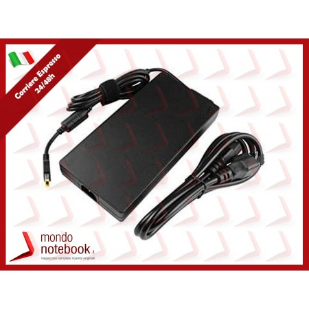 KIT connettori ATLANTIS x NUOVI Notebook LENOVO ed HP comp. con alim. autom. Atlantis...