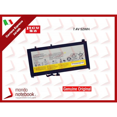 "MONITOR LENOVO T24i 61CEMAT2IT 23.8"" Wide FHD IPS type Monitor"