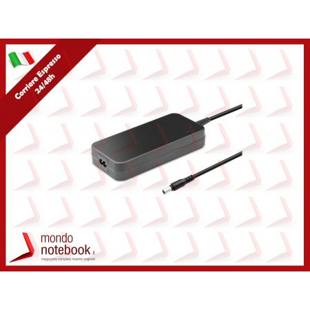 SWITCH TENDA S108 8P LAN DESKTOP 10/100M RJ45 CASE PLASTICA