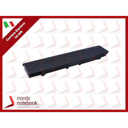 Tastiera Notebook ACER Aspire 5235 5735 6530 6930 9420 (NERO OPACO)