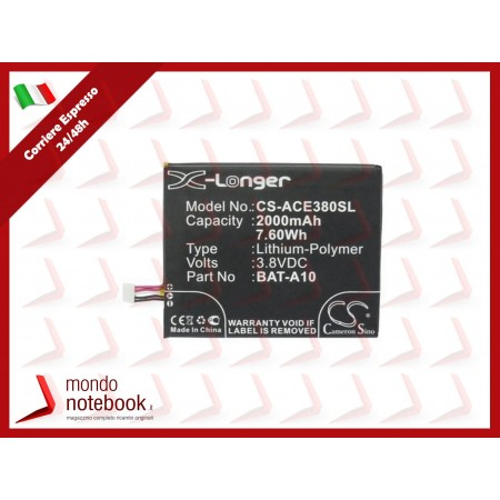 TONER HP CF217A N.17A Nero 1.600PP X LASERJET M102A M102W M130FW M130NW M130A M130FN