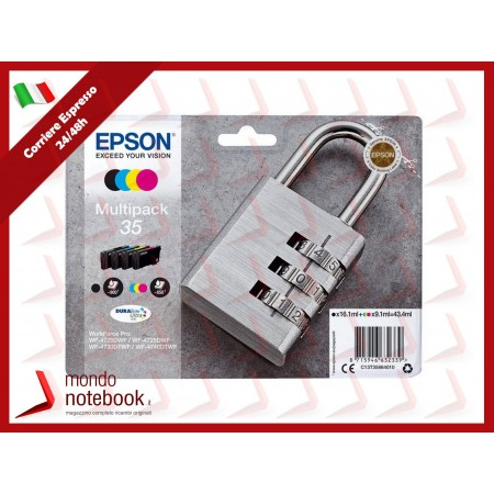 Cerniere Hinges HP 17-BS 17-AK (Coppia)