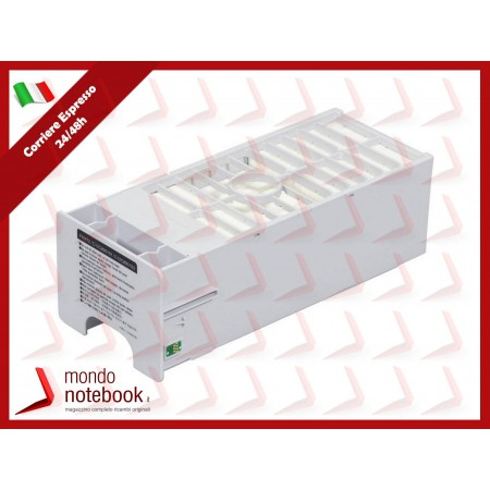 Batteria Originale LENOVO 7510 7520 7710 72WHR 6 Celle