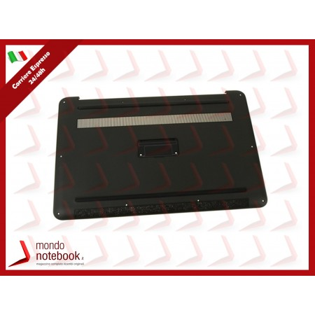 Alimentatore Stampante Originale HP OfficeJet 6000 7000 Series