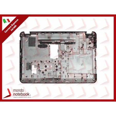 Altoparlante ASUS FonePad 7 ME372CL ME373CL ME7230CL Scocca Inferiore Speaker Box Bottom
