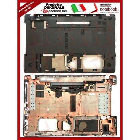 Apple iPhone 4S Rear Facing Camera Replacement - Grade S+