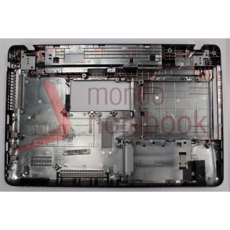 Apple iPhone 6 Plus Rear Facing Camera Replacement - Grade S+