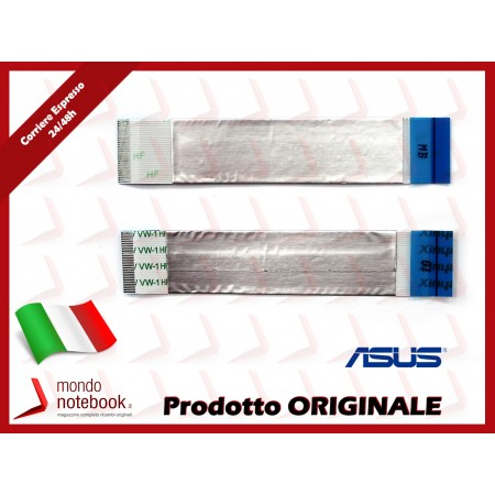 Batteria Rigenerata Originale HP DV3 DV3Z CQ35 6 CELLE