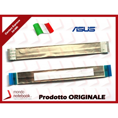 Batteria Rigenerata Originale HP DV6000 12 CELLE