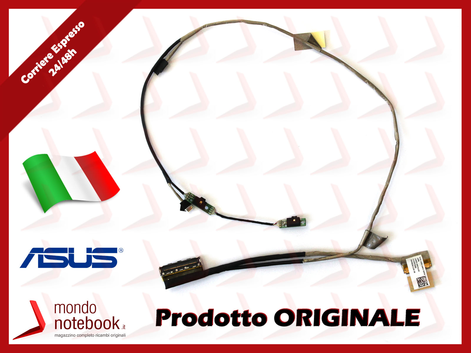 ASUS A53Z NOTEBOOK DRIVERS WINDOWS