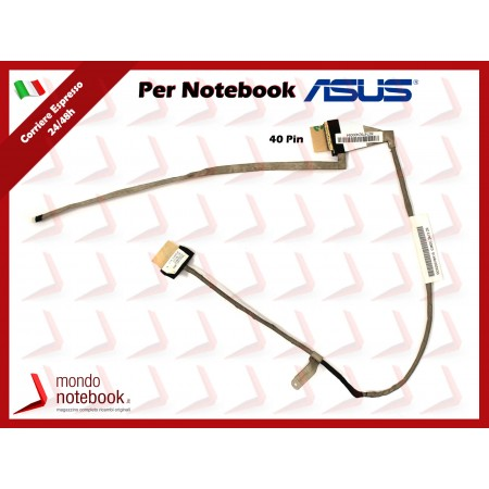 Bottom Case Scocca Cover Inferiore ASUS N752VX